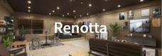 Renotta