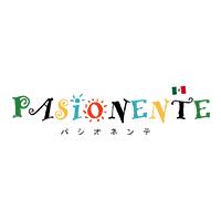 パシオネンテ