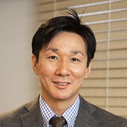 Sakaki Hideki
