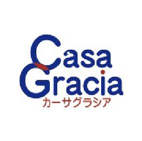 カーサグラシア