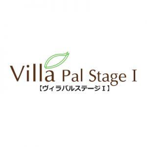 ヴィラ・パルステージⅠ