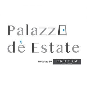 パラッツォ・デ・エステート