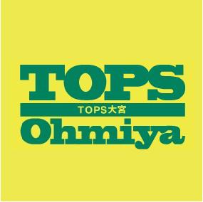 TOPS大宮