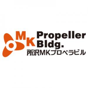 所沢MKビル