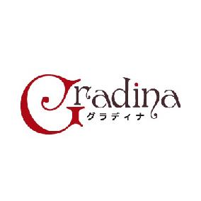 グラディナ