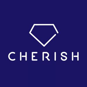 cherish(チェリッシュ)