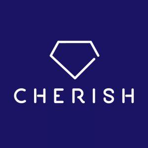 cherish(チェリッシュ)