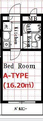 cozy A-type