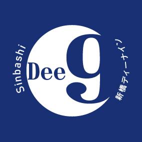 新橋Dee9ビル