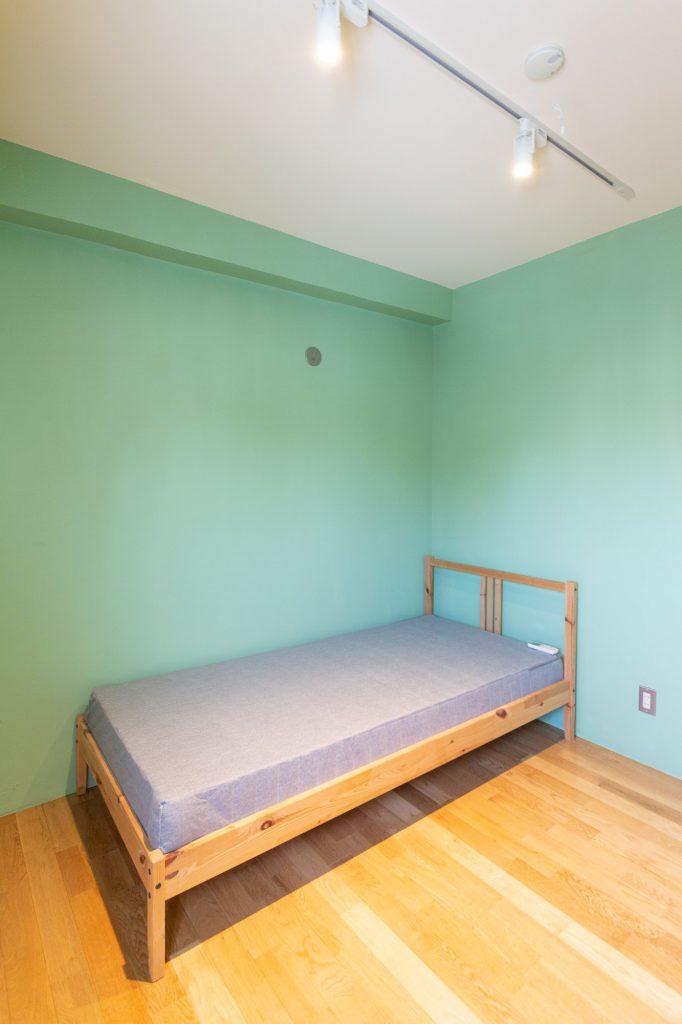 COハイツシェアハウス 502