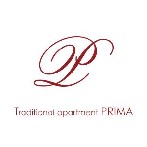 PRIMA nature Ⅰ