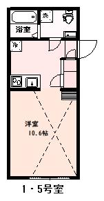 プリマナチュール1 1・5