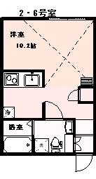 プリマナチュール1 2・6