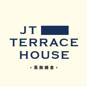 JTテラスハウス葛飾鎌倉