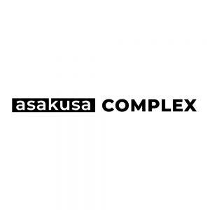 asakusa COMPLEX