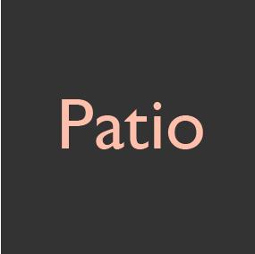 パティオ東村山